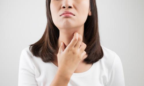 Nepodceňujte kožnú alergiu